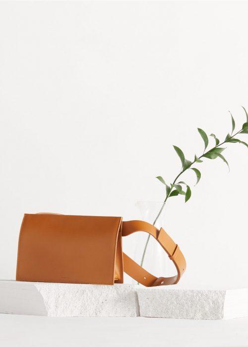 DA18 sling-Brown 07