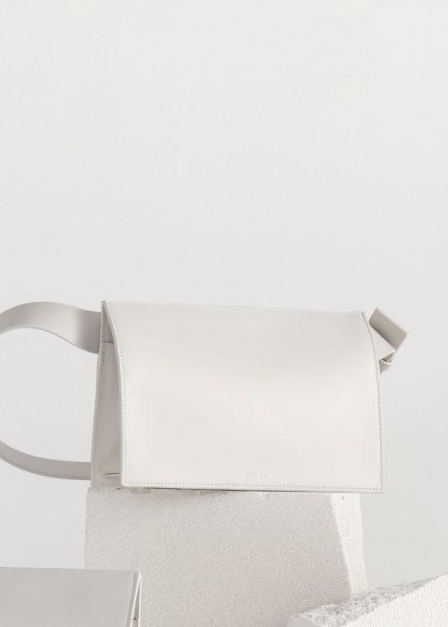 DA18 sling-Grey 08